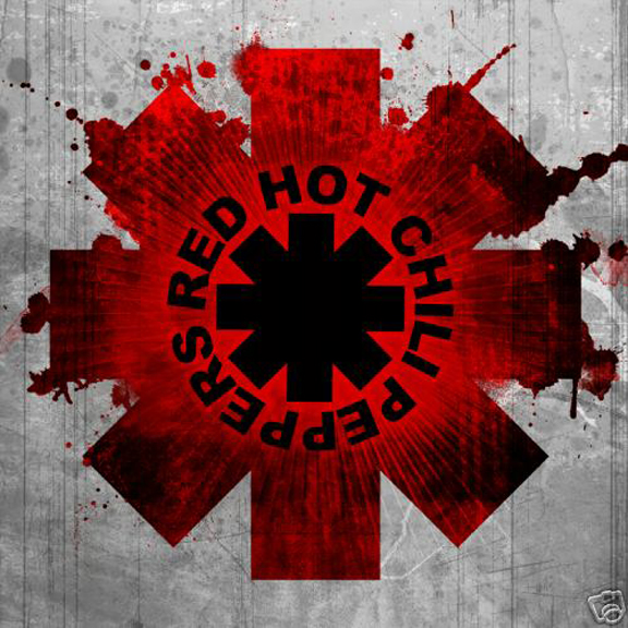 red-hot-chili-peppers-logo-887694.jpeg